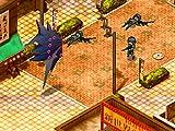 「デビルサバイバー2 (DEVIL SURVIVOR 2)」の関連画像