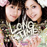 [B001VJLWE2: THE IDOLM@STER RADIO 第6弾 LONG TIME]