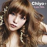 Hey girls! / Chiyo+