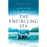 The Encircling Sea: 2
