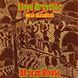 African Roots