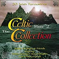 Vol. 2-Celtic Collection