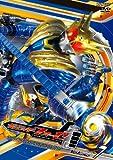 仮面ライダーフォーゼVOL.7【DVD】