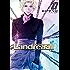 Landreaall: 27 (ZERO-SUMコミックス)