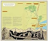 Nonstop Metropolis: A New York City Atlas (City Atlas Trilogy 3) 画像