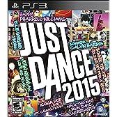 Just Dance 2015 (輸入版:北米)