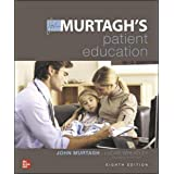 MURTAGH'S PATIENT EDUCATION 8E