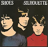 Silhouette (1984) / Vinyl record [Vinyl-LP]