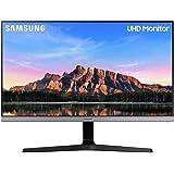 Samsung 28 inch UHD Monitor (UR55)