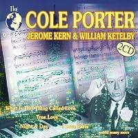 World of Cole Porter