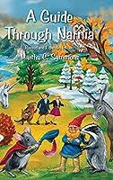 A Guide Through Narnia