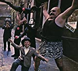 STRANGE DAYS [CD] (50TH ANNIVERSARY, STEREO AND MONO MIXES)