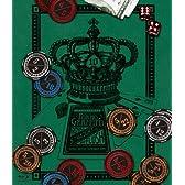 """""""ロイヤル ストレート フラッシュ"""" LIVE IN YOYOGI DAIICHI TAIIKUKAN 2009 [Blu-ray]"""