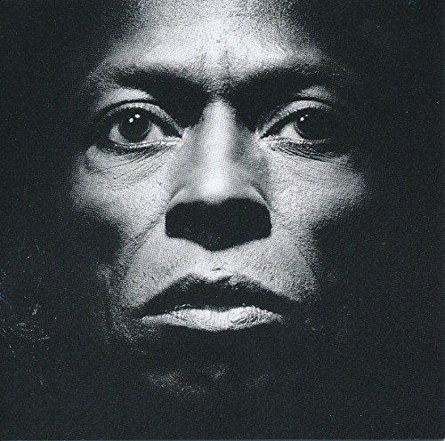 Tutu / Miles Davis