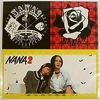 NANA2 ステッカーセット