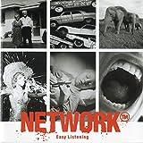NETWORK -Easy Listening-