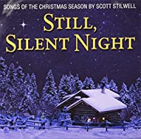 Still Silent Night
