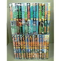 なぜか笑介 コミック 全29巻完結セット (ビッグコミックス)