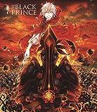 シアトリカルライブ第4 THE BLACK PRINCE[AVXD-92611][Blu-ray/ブルーレイ] 製品画像