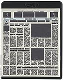 お笑い ラーメンズ第16回公演『TEXT』【Blu-ray Disc】[PCXE-50006][Blu-ray/ブルーレイ]