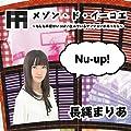 Nu-up!