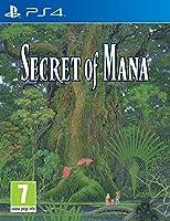 マナの秘密