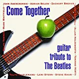 Come Together 1: Guitar Tribute to Beatles