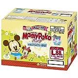 マミーポコ パンツ L (9~14kg) 88枚 (44枚×2)