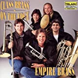 Class Brass-on the Edge 画像