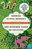 One Hundred Years of Solitude (Harper Perennial Modern Classics)