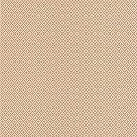 Mirage 990-65089 Abbey Diamond Pattern Wallpaper, Beige [並行輸入品]