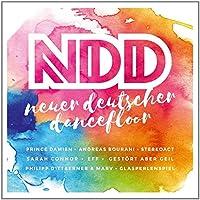 NDD-NEUER DEUTSCHER DA
