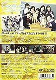DRAMAGIX SEIYU ENERGY true tears~pure album~ [DVD]