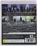 「ドラゴンエイジ:インクイジション (Dragon Age: Inquisition)」の関連画像