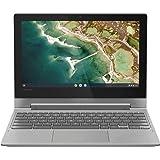 "Lenovo Chromebook Flex 3, 2-in-1, 11.6"" Touch Screen, MT8173"