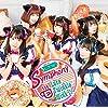 【Amazon.co.jp限定】Symphony<初回限定盤A CD+Blu-ray>「ネコぱらOVA 仔ネコの日の約束」主題歌(ブロマイド2枚セット付き)