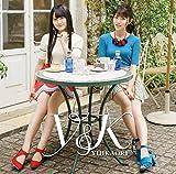 【Amazon.co.jp限定】ベストアルバム「Y&K」(オリジナル缶バッチ付)