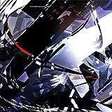 βιοζ-δ <feat.Mika Kobayashi>
