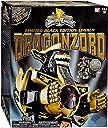 パワーレンジャーレガシー ドラゴンゾード 特別限定ブラックバージョン