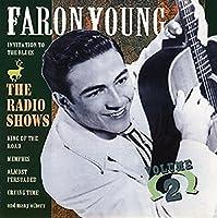 Vol. 2-Radio Shows