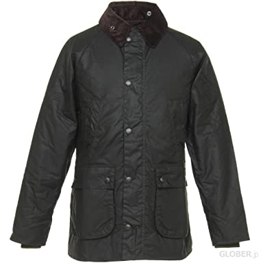 Barbour Bedale SL Berber MWX0868