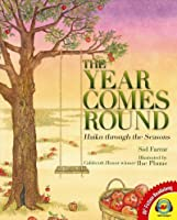 The Year Comes Round: Haiku Through the Seasons (Av2 Fiction Readalong)