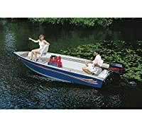 Taylor Made製品77984og 77984og基本的な釣りセミカスタムCovers Boatingハードウェア&メンテナンスSupplies