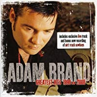 Greatest Hits 1998-08