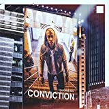 Under Construction (Build a Better Us) (feat. Lindsey Alderman)