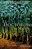 The March: A Novel 画像