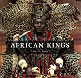 African Kings: Portraits of a Disappearing Era 画像