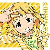 TVアニメ「 三ツ星カラーズ 」 キャラクターソングシリーズ02 さっちゃん/さっちゃん(CV.高野麻里佳)