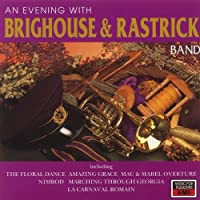 Evening With Brighouse & Rastrick