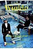 Winkle VOLUME01 (NEKO MOOK)